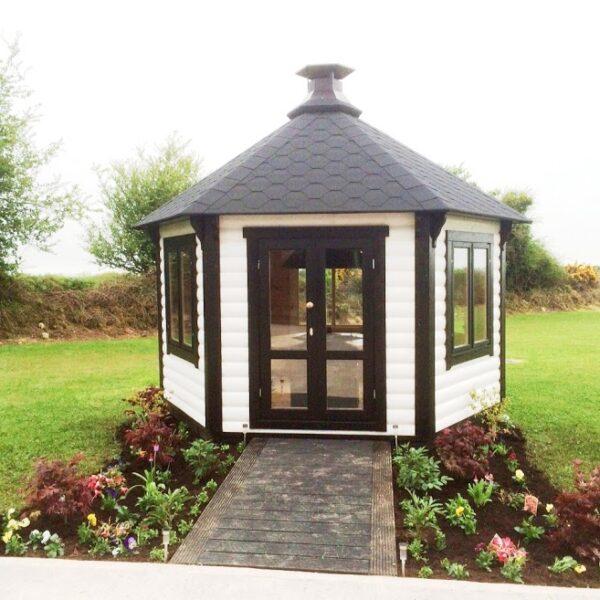 Pavilion 9.2